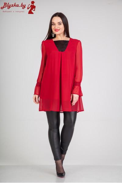 Блузка женская Elt-3145