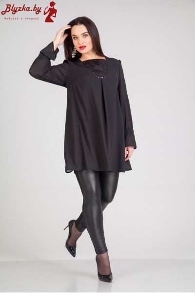 Блузка женская Elt-3145-2