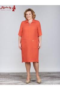 Платье женское E-480