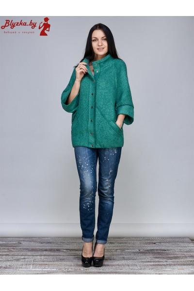Куртка женская E-483-3