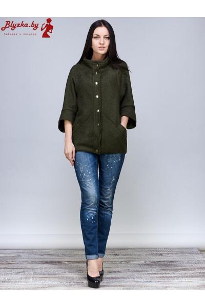 Куртка женская E-483-4