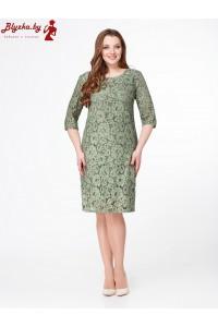 Платье женское E-510-2