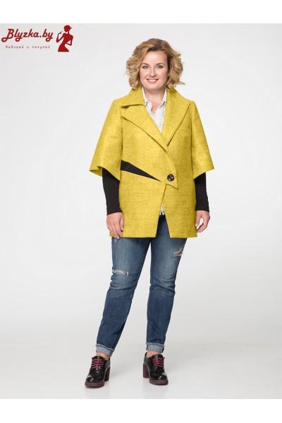 Пальто женское E-530-2