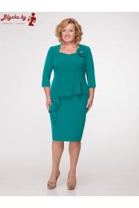 Платье женское E-531-4