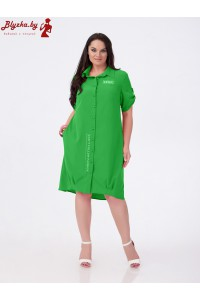 Платье женское E-588-7