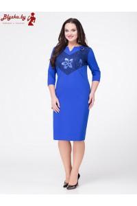 Платье женское E-596