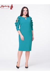 Платье женское E-599-1