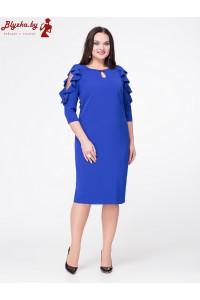 Платье женское E-599