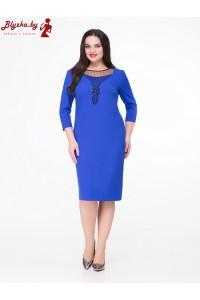 Платье женское E-608-1