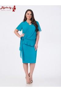 Платье женское E-646