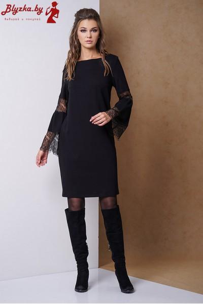 Платье женское FM-3082-100