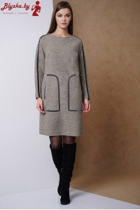 Платье женское FM-3129-2
