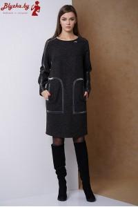 Платье женское FM-3129-3