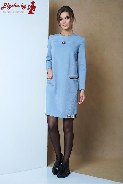 Платье женское FM-2989