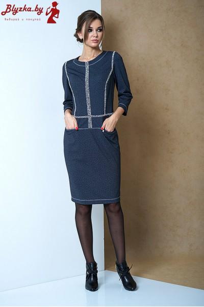 Платье женское FM-3105