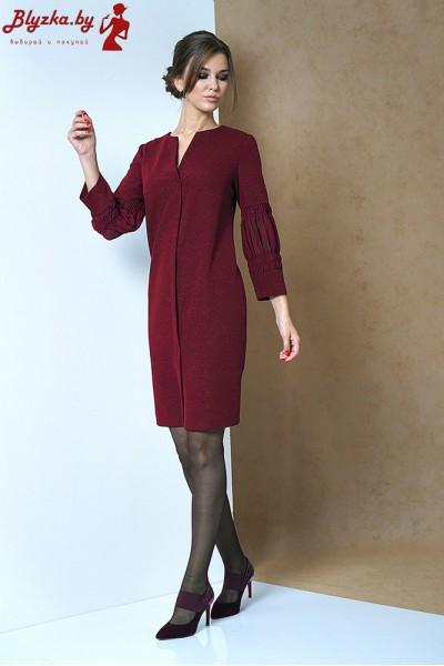 Платье женское FM-3107