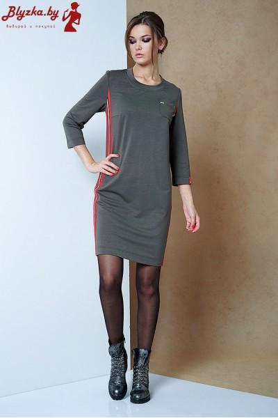 Платье женское FM-3240