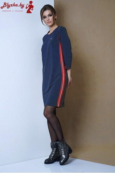 Платье женское FM-3240-2
