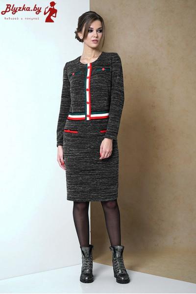 Платье женское FM-3244-2