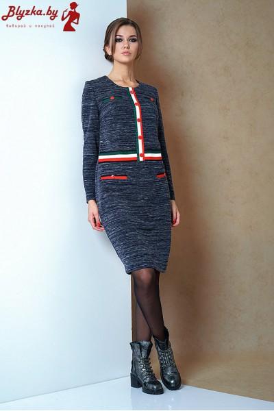 Платье женское FM-3244