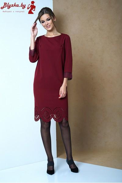 Платье женское FM-3262