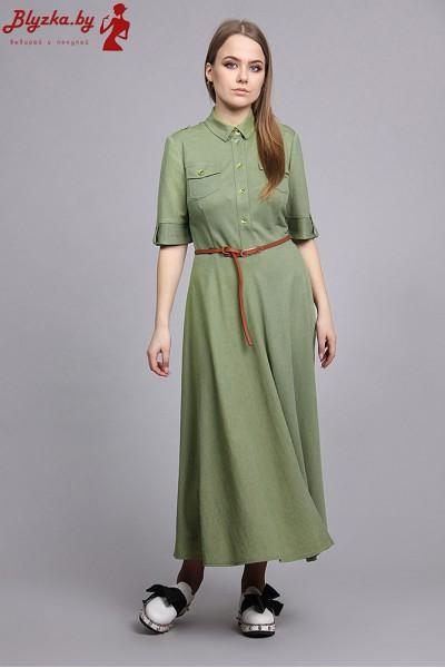 Платье женское FM-3174
