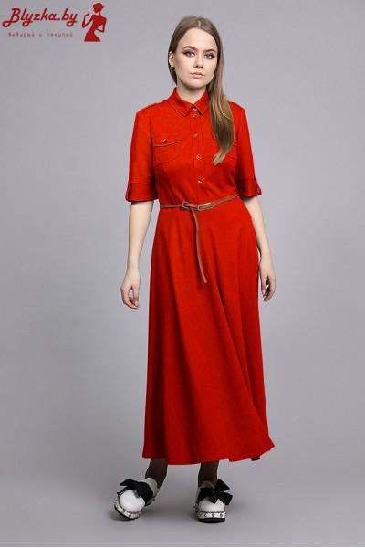 Платье женское FM-3174-2