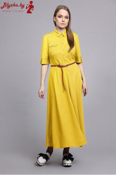 Платье женское FM-3174-3