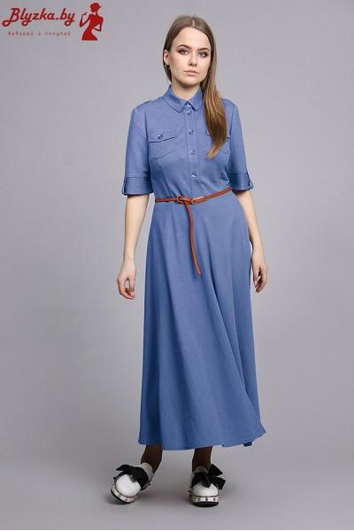 Платье женское FM-3174-4