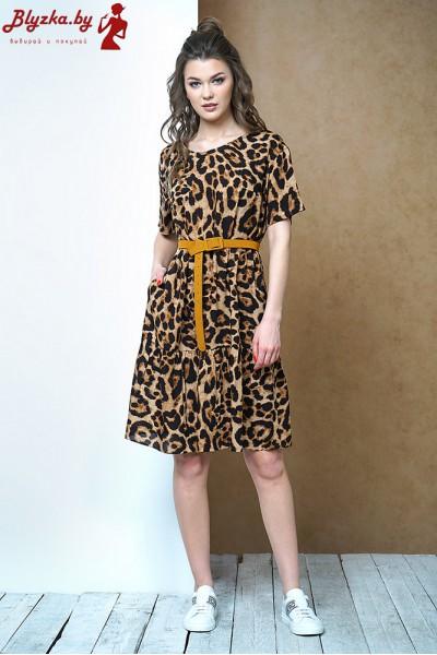 Платье женское FM-3442