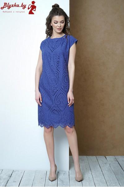 Платье женское FM-3451-3