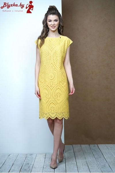 Платье женское FM-3451