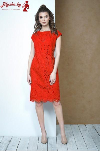 Платье женское FM-3451-2