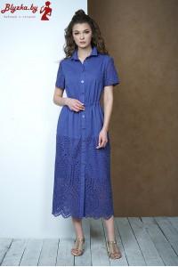 Платье женское FM-3462