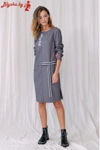 Платье FM-3733