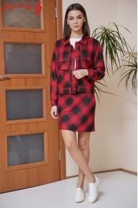 Платье FM-3742/1