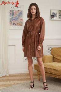Платье FM-3908
