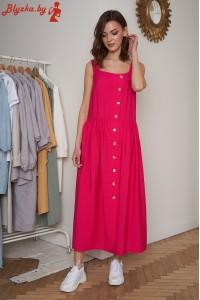 Платье FM-3756