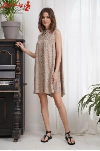 Платье FM-3962