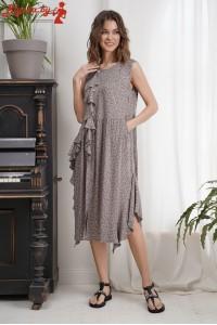 Платье FM-3978