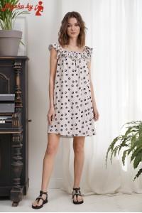 Платье FM-3988