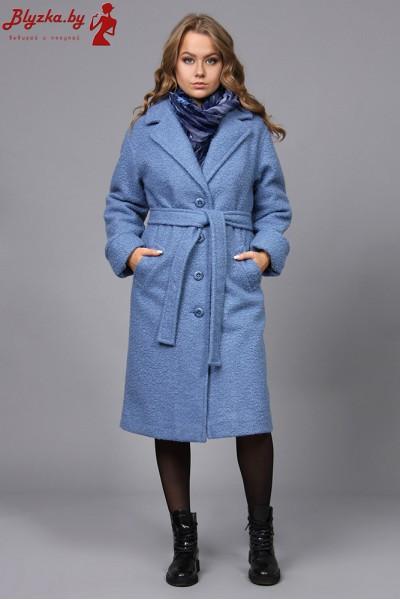 Пальто женское FM-2937