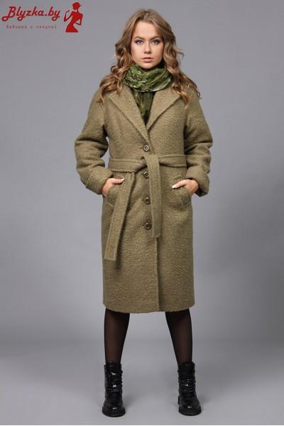 Пальто женское FM-2937-2