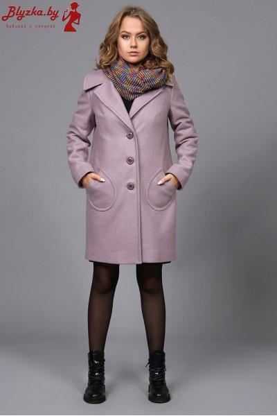 Пальто женское FM-3034