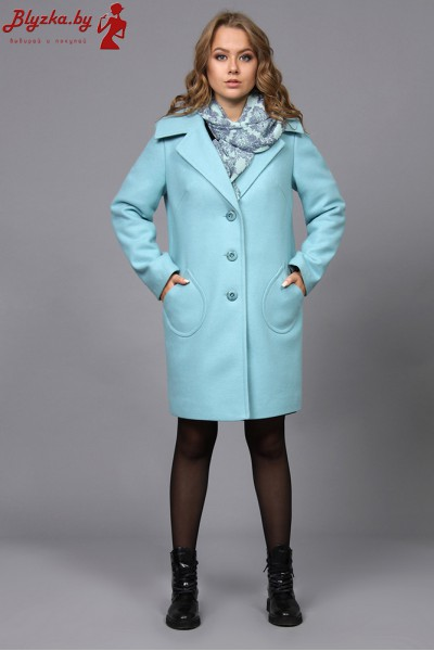 Пальто женское FM-3034-2