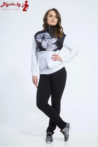 Спортивный костюм женский FR-11022