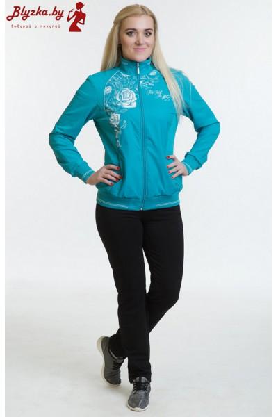 Спортивный костюм женский FR-11038