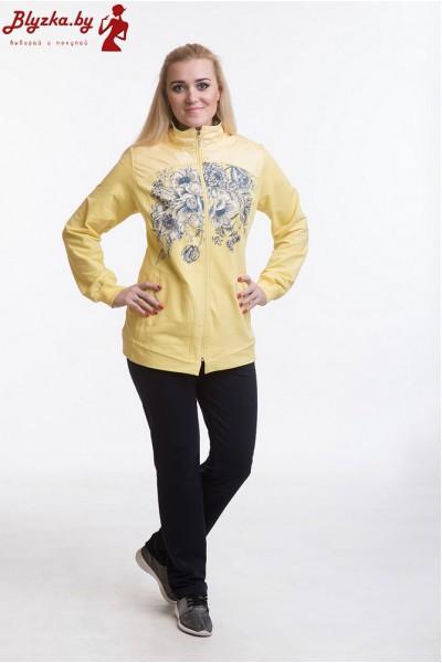 Спортивный костюм женский FR-11071-2