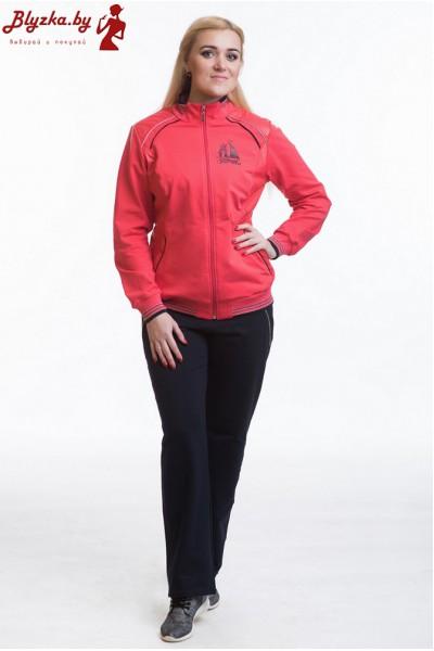 Спортивный костюм женский FR-11107