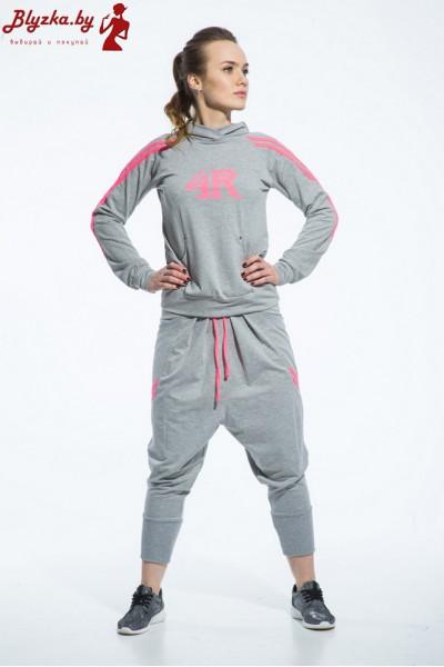 Спортивный костюм женский FR-5251